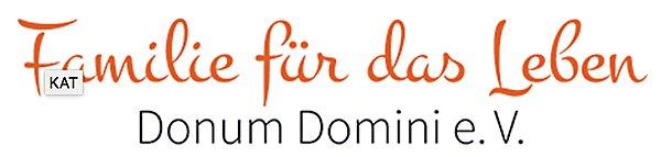 Donum Domini e.V.