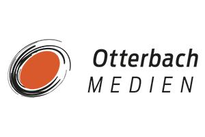 OtterbachMedien, Freudenberg