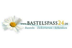 Bastelspass24