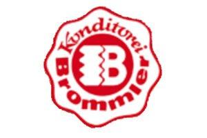 Konditorei Brommler