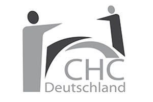 CHC-Deutschland