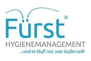 Fürst Hygienemanagement