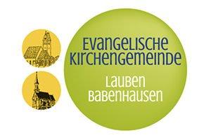 Evang. Kirchengemeinde Lauben-Babenhausen