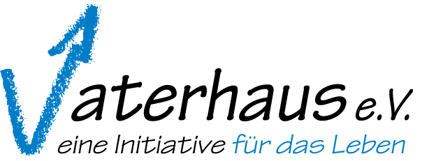 Vaterhaus Logo